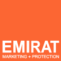 EMIRAT AG - Your risk manager for spectacular marketing ideas