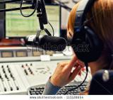 EMIRAT AG - Coverage of radio-competition