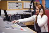 EMIRAT AG - Absicherung bei Radio Gewinnspiel