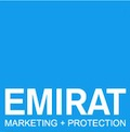 Emirat AG - Your risk manager for spectacular marketing ideas in the UK